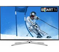 Full HD, Smart TV, 3D, LED, 102 cm, Samsung | Kasa