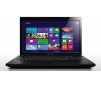 Lenovo, 2,3 GHz, 4GB, 1TB + 8GB SSHD, -3000  | Mironet