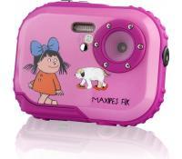 Gogen Maxinemo, dětský foťák - sleva 300 | Datart
