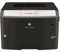 Tiskárna Konica Minolta - sleva 1000 | Copymania