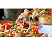 2 pizzy dle výběru | Nakup v Akci