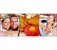 Hodinová pohoda ve wellness(Uherské Hradiště) | Slevici