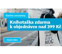 Knihkupectví Martinus dárek zdarma | Martinus.cz