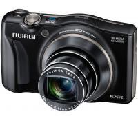 Fujifilm FinePix F770 - sleva 1000 Kč   Datart