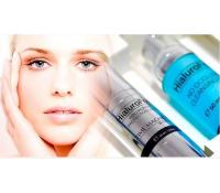 Laserové ošetření obličeje | BrnoLevne