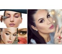 Permanentní make-up | BrnoLevne
