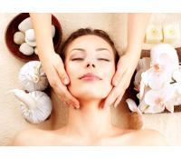 Celkové kosmetické ošetření pleti v délce 60 minut | Slevomat