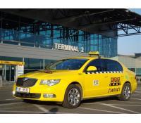AAA Taxi - cena 14,90 Kč/Km po celé Praze   AAA Taxi