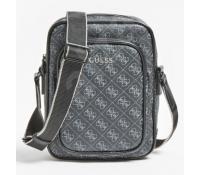 Pánská crossbody taška Guess | Alza
