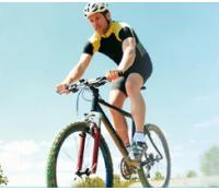 Hervis - extra -20% na kola a elektrokola | Hervis
