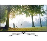 Full HD, Smart, 3D, LED, 102 cm, Samsung | Kasa