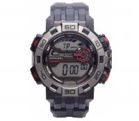 Pánské hodinky Cannibal | Alza