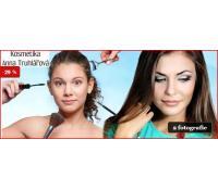 Profesionální kosmetické ošetření pleti | Slevomat