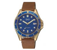 Pánské hodinky Q&Q Fashion A172J102Y | Brasty.cz