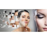 Kosmetické služby dle vlastního výběru   Radiomat