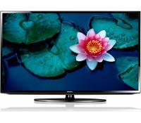 Full HD, LED TV, 116 cm, Samsung | Electroworld