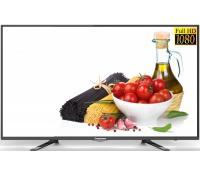 Full HD, LED TV, 102 cm, Changhong   Mall.cz