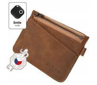 Chytrá peněženka FIXED Smile Coins | Alza
