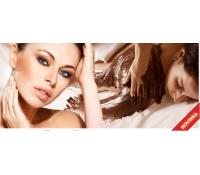 2hod. RELAXAČNÍ BALÍČEK - kosmetika + masáž   Hyperslevy