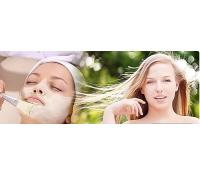 Kompletní 60minutové kosmetické ošetření pleti | Slevomat