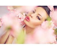 Ošetření pleti kosmetikou FOR LIFE | Sleva Dne