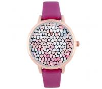 Dámské hodinky Charlotte Raffaelli    Alza