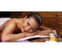 Relaxační masáž dle výběru   Slevomat