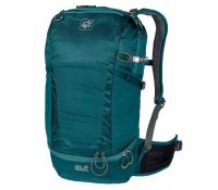 Turistický batoh Jack Wolfskin Kingston 22 | Alza