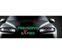 Renovace a seřízení světlometů vašeho vozu | Slevomat