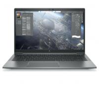 HP Firefly, i7, 4,9GHz, 16GB RAM, Nvidia 4GB | Alza