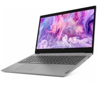 "Lenovo, až 3,5GHz, 8GB RAM, 15,6"", 1,85kg | k24.cz"