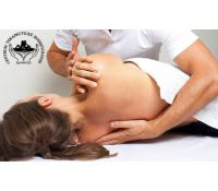 Dornova metoda - masáž pohybového aparátu | Sleva Dne