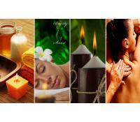 60 minutová masáž dle výběru | Sleva Dne