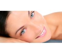 Kompletní kosmetické ošetření - všechny typy pleti | Bav se levně