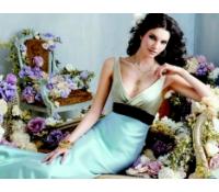 4 hodinový zkrášlující balíček jako pro královnu | Fajn Slevy