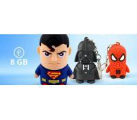 USB flash disk 8 GB | Berslevu