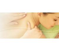 Regenerační tělová masáž   Slevomat