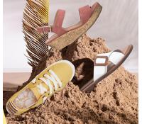 Vivantis - sleva až -60% na boty | Vivantis.cz