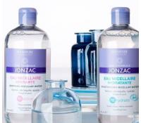 Akce 1+1 zdarma na kosmetiku Jonzac | Dr. Max