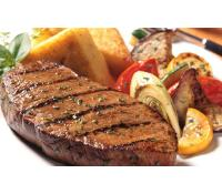 Výběr ze dvou jídel U Písaře | Slevopol