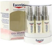 Eucerin sérum na pigmentové skvrny - sleva 50% | Mujlekarnik.cz