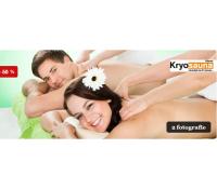 Relaxační i královská masáž (30 a 60 min) | Slevomat