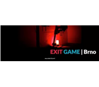 Dobrodružná úniková hra EXIT GAME (60 min) | Slevomat