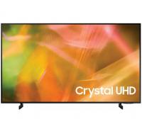 4K Smart TV, 177cm, HDR, Samsung8   Alza