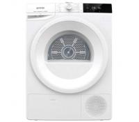 Sušička prádla Gorenje, 7kg, A+++ | Electroworld