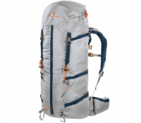 Horolezecký batoh Ferrino, 48 l.   Alza