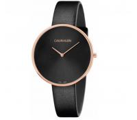 Dámské hodinky Calvin Klein | Alza