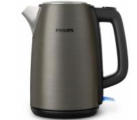 Rychlovarná konvice Philips, 1,7 litru   ExtremeDigital