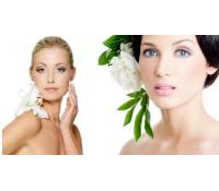 Kompletní kosmetický balíček | Slevomat