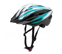 Cyklistická helma X-FACT X10, vel. M | Hervis